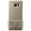 Samsung ��� Samsung Galaxy S7 edge Keyboard Cover, ����������, ������ �� 3 735���.
