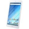 ������� Acer Iconia One B1-850-K9ZR 16Gb , ������ �� 8925���.