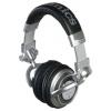 Наушники Panasonic RP-DH1200E-S Technics silver, купить за 11 260руб.
