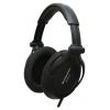 Sennheiser HD380 Pro черный 1м, купить за 8 760руб.