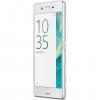 Смартфон Sony Xperia X F5121, белый, купить за 25 585руб.
