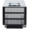 Корпус для внешнего жесткого диска Корзина для HDD Chenbro 84H342310-003, купить за 1 135руб.