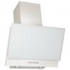 Вытяжка Elikor Рубин S4 50П-700-Э4Г перламутр/белый, купить за 9 030руб.