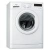 Стиральная машина Whirlpool AWW 61000, белая