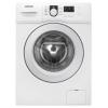 Машину стиральную Samsung WF60F1R0E2WD, белая, купить за 23 490руб.