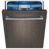 Посудомоечная машина Siemens SN778X00TR, купить за 82 980руб.