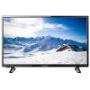 Телевизор Supra STV-LC28T440WL, черный, купить за 10 380руб.