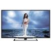 телевизор BBK 28LEM-3081/T2C Luna, черный