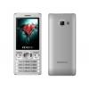 Сотовый телефон Keneksi K9, серебряный, купить за 1 765руб.