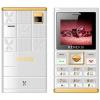 Сотовый телефон Keneksi Art, белый, купить за 1 380руб.