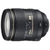 Объектив Nikon 24-120mm f/4G ED VR II AF-S Nikkor, купить за 47 580руб.