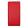 SkinBox Lux Samsung Galaxy J7 (2016), красный, купить за 490руб.