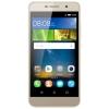 Смартфон Huawei Honor 4C Pro, золотистый, купить за 10 195руб.