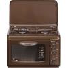 Плита Гефест ПГ 100 K19 коричневый, купить за 5 690руб.