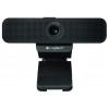 Logitech HD Pro Webcam C920-C, ������ �� 6 450���.