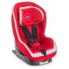 Автокресло Chicco Go-One Isofix (9-18 кг), красное, купить за 15 970руб.
