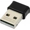 Адаптер wifi Asus USB-AC53 Nano 802.11ac, купить за 1 980руб.