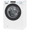 Машину стиральную Candy CSS4 1072DB1/2-07, белая, купить за 14 610руб.
