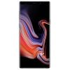 Смартфон Samsung Galaxy Note 9 128Gb, черный, купить за 55 150руб.