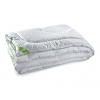 Verossa Бамбук, полутороспальное (140x205 см), купить за 2 070руб.