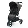 Коляска Valco Baby Snap (прогулочная), Dove Grey, купить за 15 990руб.
