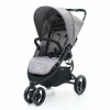 Коляска Valco Baby Snap (прогулочная), Cool Grey, купить за 14 980руб.