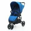 Коляска Valco Baby Snap (прогулочная), Ocean Blue, купить за 14 980руб.