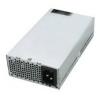 Блок питания FSP Group FSP250-50GUB 250W Flex, IPC, купить за 3 300руб.