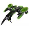 Конструктор LEGO Nexo Knights 72003 Неистовый бомбардировщик (для мальчика), купить за 1 845руб.