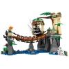 Конструктор LEGO Ninjago 70608 (для мальчика), купить за 1 845руб.