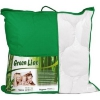Green Line, Бамбук (70x70см), купить за 730руб.