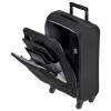 Lenovo ThinkPad Professional Roller, черная, купить за 10 780руб.