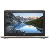 Ноутбук Dell Inspiron 5570-7826, золотистый, купить за 42 750руб.