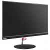 Монитор Lenovo ThinkVision Monitor X24-20, черный, купить за 10 740руб.