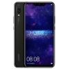 Смартфон Huawei Nova 3 4Gb/128Gb, черный, купить за 25 235руб.