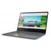 Ноутбук Lenovo IdeaPad 720S-13ARR , купить за 70 055руб.