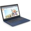 Ноутбук Lenovo IdeaPad 330-15IGM, купить за 17 355руб.