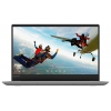 Ноутбук Lenovo IdeaPad 330S-15ARR , купить за 39 443руб.