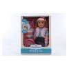 Кукла Mary Poppins Софи Поиграй со мной, 33см  (451254), купить за 1 125руб.
