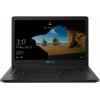 Ноутбук Asus VivoBook X570UD-E4021T , купить за 53 105руб.