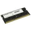 Модуль памяти AMD R5 R538G1601S2SL-U DDR-3 SODIMM 8Gb, купить за 3 200руб.