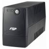 FSP Group FP-650 650ВА (интерактивный), купить за 2 835руб.