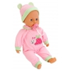 Куклу Интерактивный пупс Карапуз, 38 см, 90314-RU, купить за 1350руб.