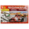 Игрушки для мальчиков Трек Играем вместе Формула B357212-R, купить за 1415руб.