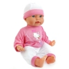 Куклу Карапуз Hello Kitty, 40 см, 1612-RU (9 функций), купить за 1725руб.