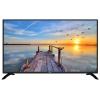 Телевизор Harper 50U660TS, черный, купить за 20 600руб.