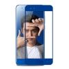 Защитное стекло для смартфона Aiwo Huawei Honor 9 Full Screen, синее, купить за 595руб.