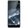 Смартфон Nokia 5.1 2Gb/16Gb DS, синий, купить за 8 010руб.