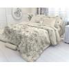 Комплект постельного белья Verossa 2,0-спальный, перкаль, нав. 70х70*2, Gravure, купить за 3 630руб.