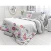 Комплект постельного белья Verossa 2,0-спальный, перкаль, нав. 70х70*2, Martlet, купить за 2 510руб.